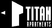 titanapartments.ro
